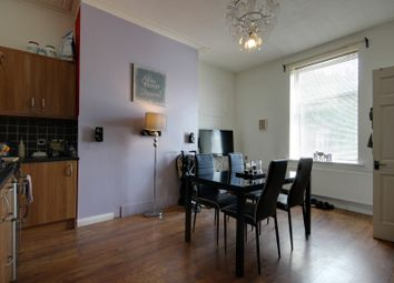 Thumbnail 1 bed end terrace house for sale in Gelderd Road, Birstall, Batley