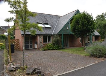 Thumbnail 1 bed semi-detached house to rent in Kings Mews, Lydney