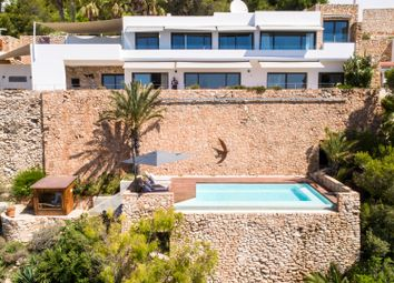 Thumbnail 5 bed villa for sale in Roca Llisa, Roca Llisa, Ibiza, Balearic Islands, Spain
