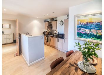 2 bed flat for sale in 2 Bowman Lane, Leeds LS10