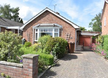 2 bed bungalow for sale in Orchard Drive, Twyning, Tewkesbury GL20