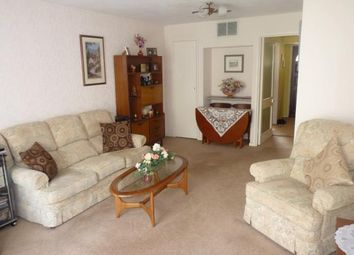 Thumbnail 3 bed terraced house for sale in Buckingham Avenue, Perivale, Greenford