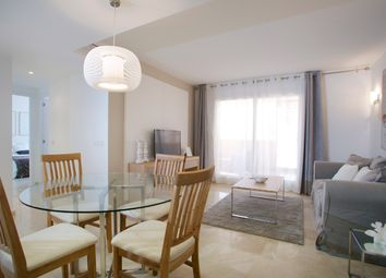 Thumbnail 3 bed apartment for sale in Punta Prima, Costa Blanca South, Spain