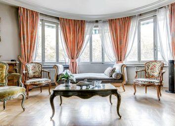 Thumbnail 2 bed apartment for sale in Lyon 6Ème (Foch), 69006, France