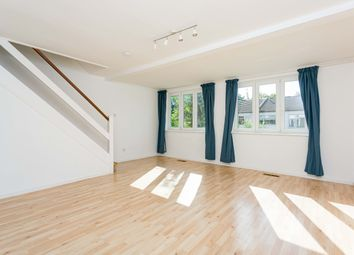 Thumbnail 3 bedroom property to rent in Fellows Road, Swiss Cottage