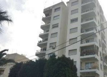 Thumbnail 3 bed apartment for sale in Nicosia, Strovolos, Nicosia, Cyprus