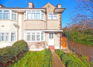 3 bed property for sale in The Crest, Hendon NW4