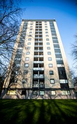 1 bed flat for sale in Merebank Court, 27 Greenbank Court, Liverpool L17