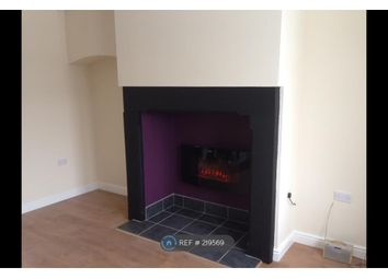 Thumbnail 2 bed semi-detached house to rent in Consett Rd, Consett
