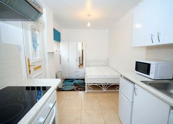 Thumbnail 1 bed terraced house to rent in Nevin Drive, London