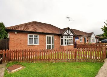 2 bed detached bungalow for sale in Victoria Gardens, Middlesbrough TS3