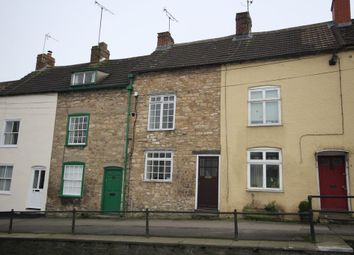 Thumbnail 3 bed cottage to rent in Old Town, Wotton-Under-Edge