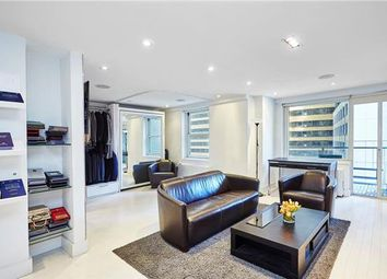 Thumbnail 1 bed apartment for sale in 159 West 53rd Street, New York, New York State, United States Of America