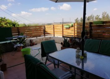 Thumbnail Apartment for sale in Mandria Pafou, Paphos, Cyprus