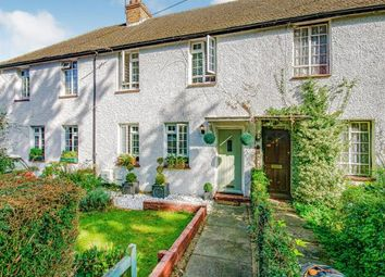 Thumbnail 2 bed terraced house for sale in Bertrey Cottages, Single Street, Berrys Green, Kent