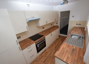 Thumbnail 2 bed semi-detached house to rent in Albert Street, Stanton Hill, Sutton-In-Ashfield