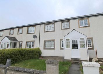 Thumbnail 1 bed flat for sale in 5, Culloden Park, Inverness