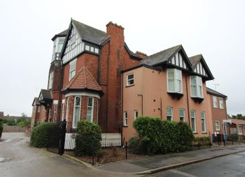 1 bed flat for sale in Tower Park Mews, Hull HU8