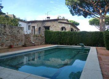 Thumbnail 5 bed villa for sale in Calonge, Girona, Es
