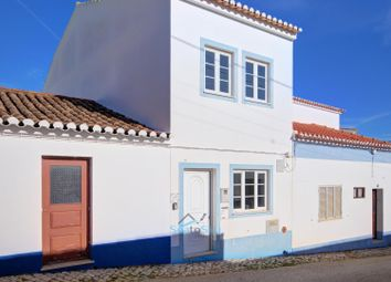 Thumbnail 2 bed town house for sale in Budens, Algarve, Portugal