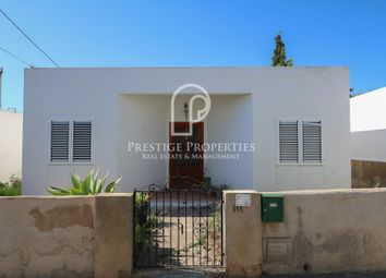 Thumbnail 2 bed chalet for sale in Ibiza, Balearic Islands, Spain - 07819