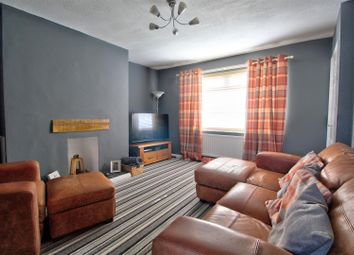 Thumbnail 2 bedroom end terrace house for sale in Bernard Shaw Street, Houghton Le Spring