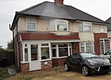 Thumbnail 3 bed semi-detached house for sale in Edmonds Road, Oldbury