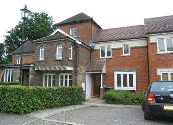 Thumbnail 2 bed property to rent in St Francis Gardens, Copthorne, West Sussex
