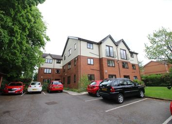 Thumbnail 2 bed flat for sale in Charlton Drive, Sale