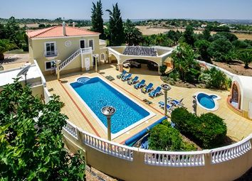 Thumbnail 5 bed villa for sale in M524 Amazing Country Villa, Lagos, Algarve, Portugal
