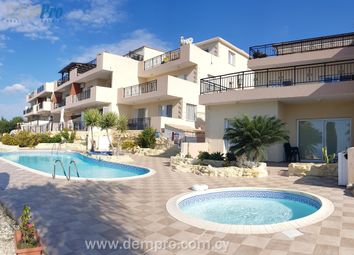 Thumbnail 2 bed apartment for sale in Leda Heights, Mesa Chorio, Paphos, Cyprus