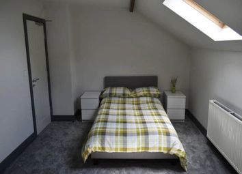Thumbnail 6 bed shared accommodation to rent in Bruntcliffe Road, Morley, Leeds