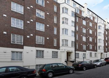 Thumbnail 1 bed flat for sale in Hatherley Court, Queensway