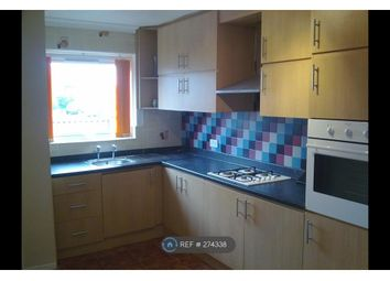 Thumbnail 2 bed end terrace house to rent in Thornhill Less, Dewsbury