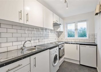 Thumbnail 1 bed maisonette to rent in Campbell Gordon Way, Dollis Hill, London