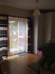 Thumbnail 2 bed flat to rent in Torrington Road, Perivale