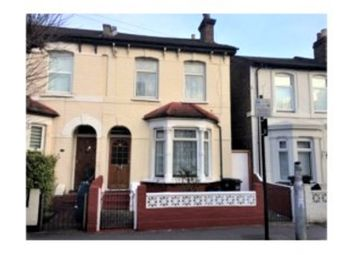 Thumbnail 3 bed terraced house to rent in Davidson Road, Croydon