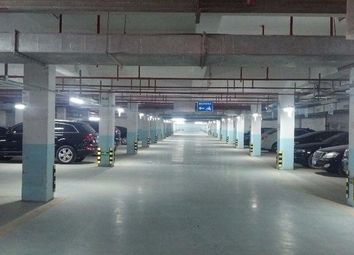 Parking/garage to rent in New Providence Wharf, Docklands E14
