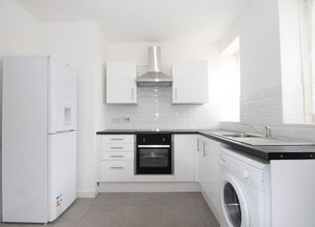 Thumbnail 5 bed maisonette to rent in Dunfield Gardens, London