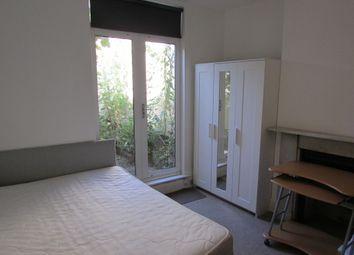 Thumbnail Room to rent in Marlborough Road, Banbury