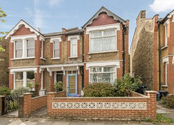 Thumbnail 3 bed property for sale in Rayleigh Road, Wimbledon