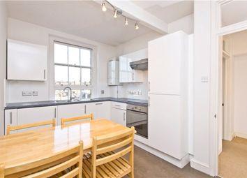Thumbnail 1 bed flat to rent in Marlborough, 61 Walton Street