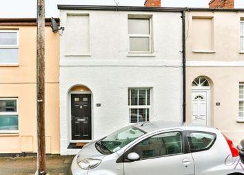 Thumbnail 2 bedroom terraced house for sale in Rosehill Street, Cheltenham