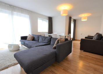 Thumbnail 4 bed property to rent in Four Seasons Terrace, West Drayton