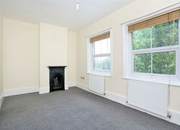 Thumbnail 2 bed flat for sale in Chamberlens Garages, Dalling Road, London