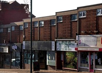 Thumbnail Office to let in 579A Mansfield Road, Sherwood, Nottingham