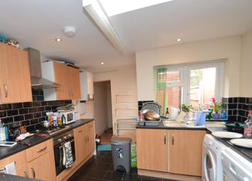 6 bed property to rent in Dawlish Road, Selly Oak, Birmingham B29
