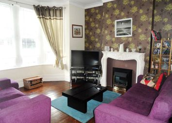 Thumbnail 1 bed flat to rent in Verdant Lane, Catford, London