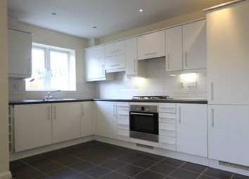 Thumbnail 4 bedroom town house to rent in Clarkes Court, Banbury