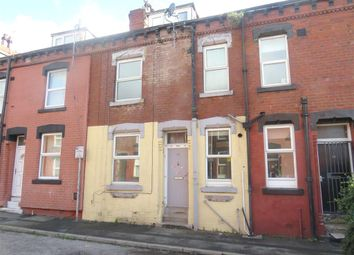2 bed terraced house for sale in Edgware View, Leeds LS8